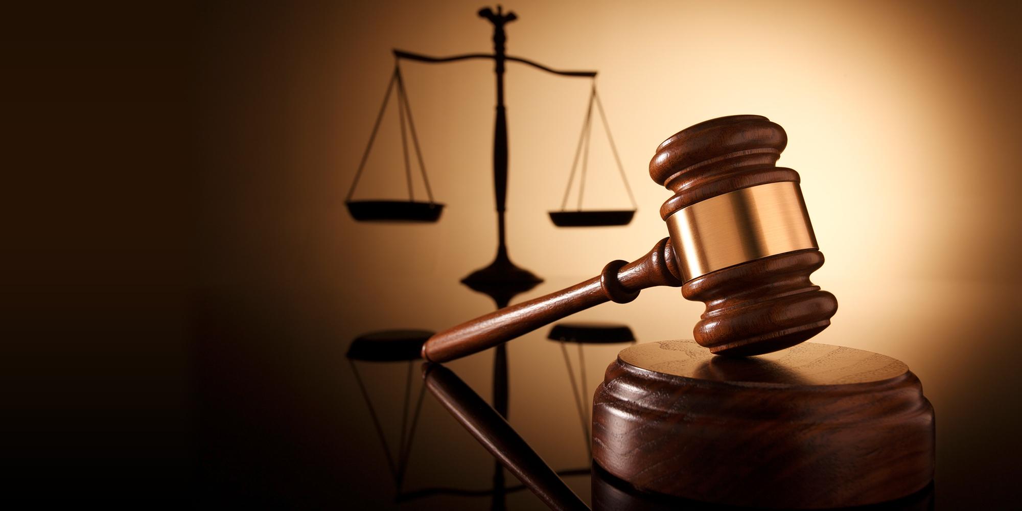 Δικηγορικό Γραφείο Χρήστου Φλώρου (Ροζάκη Αγγελή 32, 35 100, Λαμία 2231305462 – 6937007874 info@floroslaw.gr)