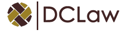 DCLAW Mobile Logo