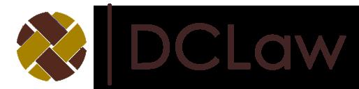 DCLAW Retina Logo